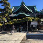 Shibamata, un recoin de Tokyo charmant et méconnu