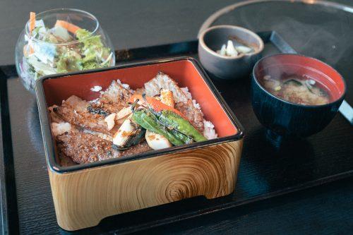 Bœuf de Yonezawa, Yamagata, wagyu, Japon, Gastronomie