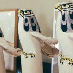 À la découverte de l'artisanat de Yamagata : l'Otaka Poppo