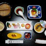Une nuit historique au <em>ryokan</em> Ebisuya à Enoshima