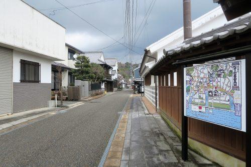 Uki, Kumamoto, Meiji, World Heritage, Japon, Matsuai
