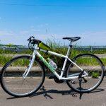 Visite guidée à vélo dans l'Est d'Hokkaido