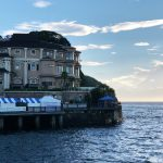 Enoshima et ses diverses activités