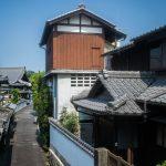 À la découverte du patrimoine culturel d'Usuki