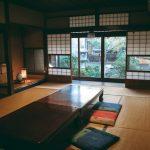 Se promener à Otsu, ville historique à 10mn de Kyoto