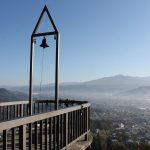 Détente et randonnée à Kaminoyama Onsen, dans la région de Tohoku