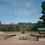 Visite des plus grandes sépultures du Japon, ou kofun, à Sakai