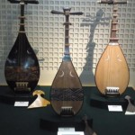 Hamamatsu Museum of Music Instruments