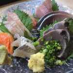 Izakaya In Shizuoka Prefecture (and ranking): Hinayoshi