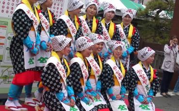 japan,matsuri,event