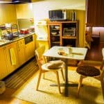 Couchsurfing in Japan: What to Consider