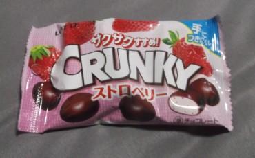 Chocolate,candy,winter,milk,ice,sweet,cream,candy,berry,milkshake,luxury,flavour,flavor,strawberry,bar,galbo