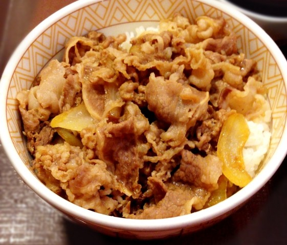 food,Japanese food,Japanese,cheap,gyudon,budget,tasty