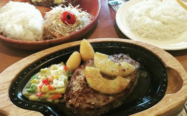 osaka,family,restaurant,budget,cheap
