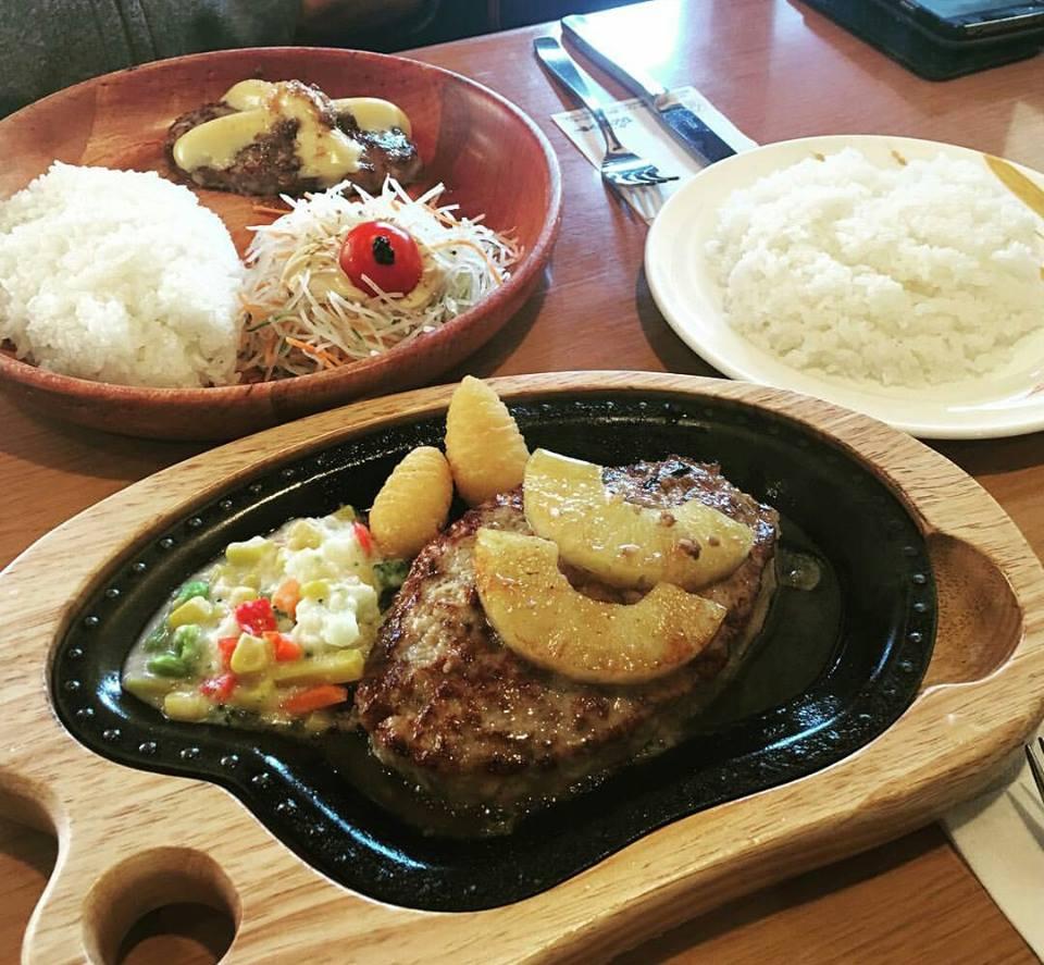 Affordable Family Restaurants In Osaka Voyapon
