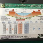 Railwayguide for Disabled Tourists in Shizuoka