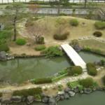 The secrets of the Tea Ceremony at Cha no Sato in Kanaya, Shimada