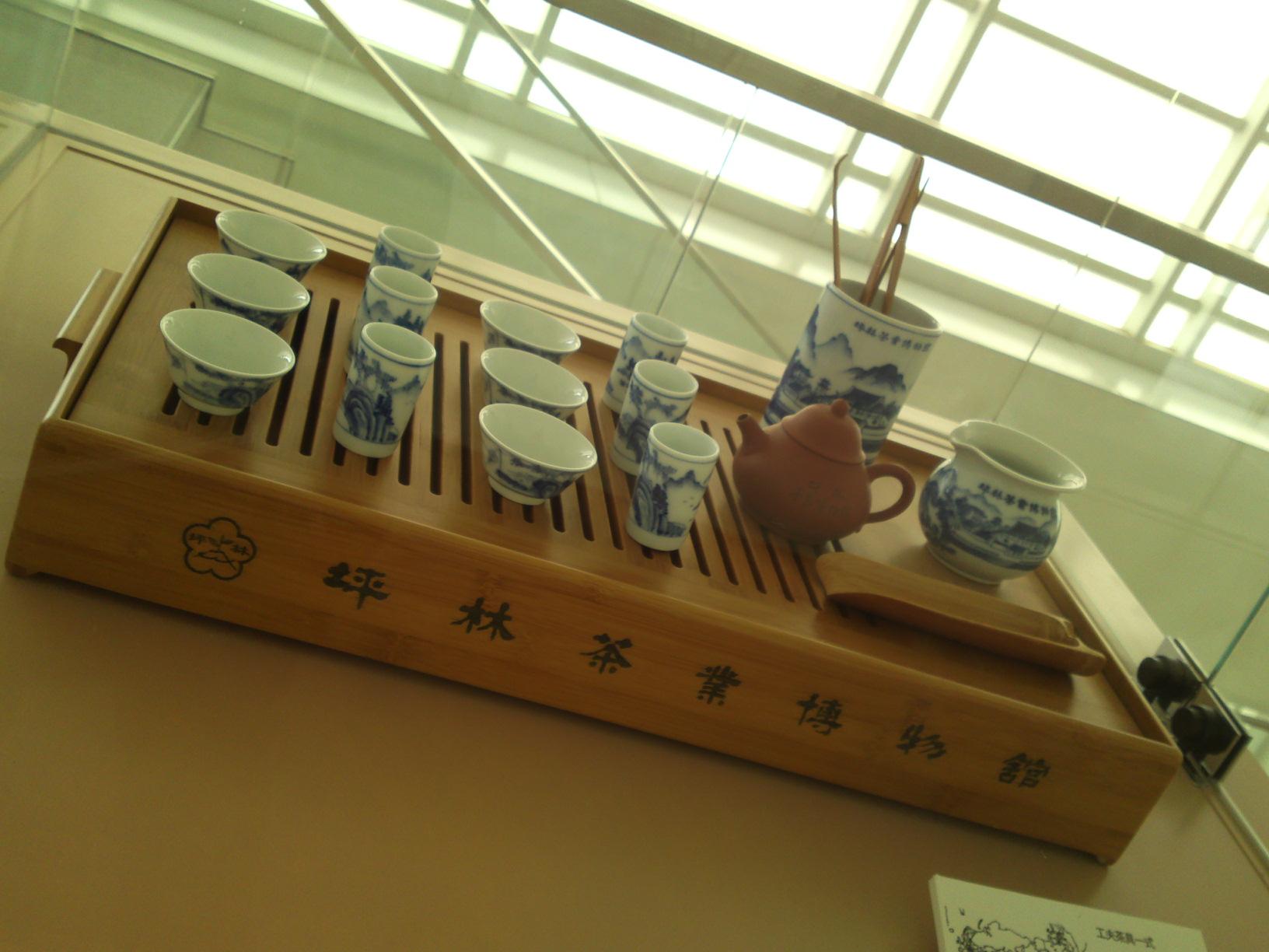 Tea Museum, Shizuoka, cha no sato, tea ceremony, shimada