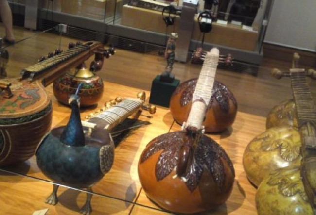 hamamatsu,museum,music