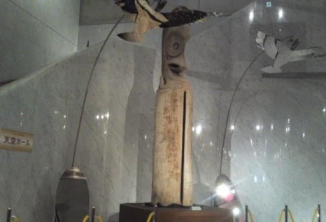 hamamatsu,museum,music,standing drum