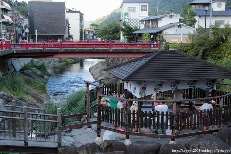 Japan's unrivalled hygiene - VOYAPON