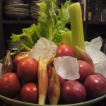 Vegetarian and vegan food in Shizuoka: Yasaitei