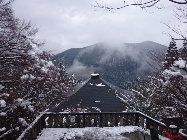 Hiking, Nature, Buddhism, Religion, Mountain, Hot springs, Festival, Kyoto, Kurama, Kurama-dera
