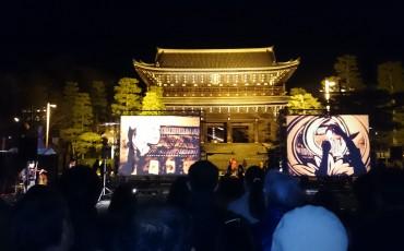 Festival, Lantern, Temple, Shrine, Ikebana