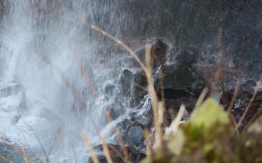 Falls, Nature, Waterfall, Nikko,Makkura Waterfall