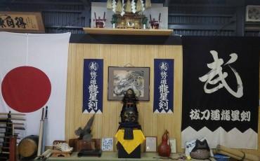 Battodo,Iaido,ryuseiken,Sakai,Mitsuhiro,Saruta,samurai
