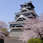 Kumamoto castle – The artistic beauty and its rich history