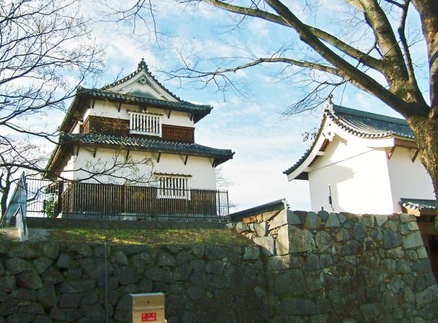 castle,history,historical,shrine,temple,fukuoka,japan,kyushu,old