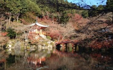 Daigoji_Kyoto_Brian (1)
