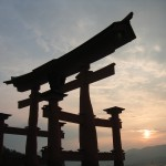 Miyajima: A brief Introduction to the Divine Shrine Island