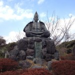Kamakura – truly a city full of history