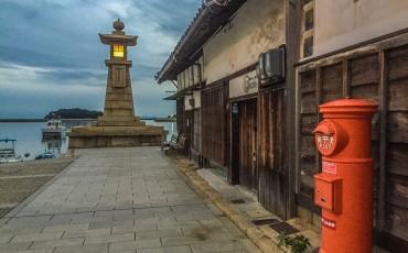 hiroshima, tomonoura, ocean, sea, ghibli, animal,movie,port