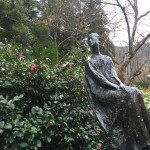 Hakone Open-Air Museum – Art and nature in harmony