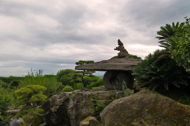 Sengan-en: How to Live Like a Lord in Past Japan - VOYAPON