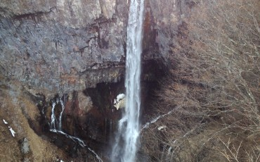 Hiking,History,nikko,Nature,waterfall,onsen