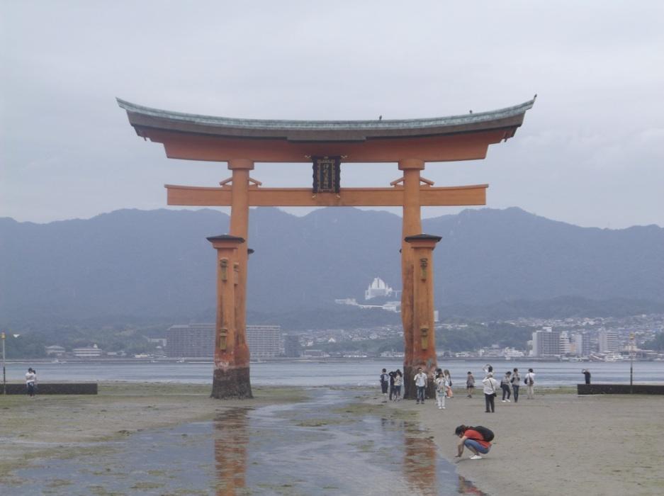 Jr Tokai Travel Agencies Tokyo