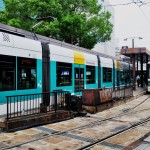 How to ride the Hiroshima tram: It's easier than it seems!