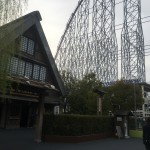 Nagashima Resort, Fun For The Whole Family!
