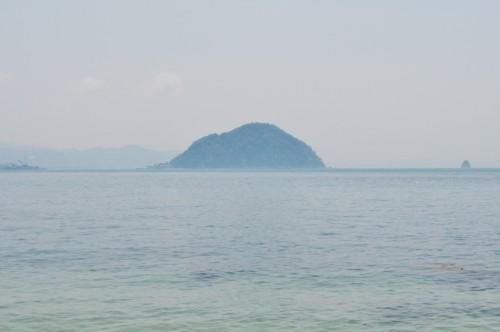seaside Matsuyama