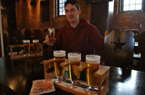 Sapporo Hokkaido Shrine Travel Guide Attractions Ramen Greenery Beer Factory Museum