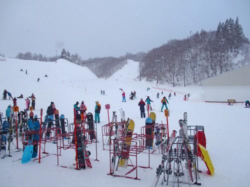 """<img alt=""""GALA Yuzawa Ski Resort"""">"""