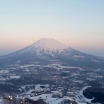 Why is Japan an awesome place to go skiing?