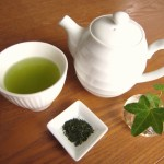 What is Green Tea and Matcha? -Plus 5 Benefits!