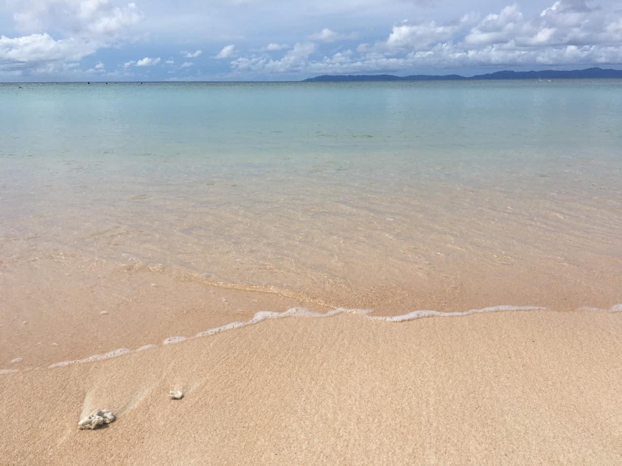 Hateruma Island in Okinawa, Discover Japan's Southernmost Island