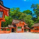 Kunisaki Bus tour: Part 1 – Buddhist Culture revealed