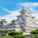 What can I do near Osaka?